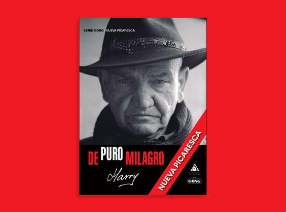 AUTORES-libro-audiolibro-de-puro-milagro-harry