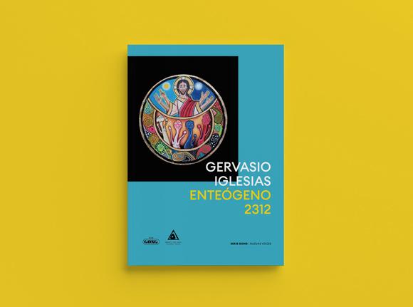 Autores-Enteogeno-Gervasio-Macias-Iglesias