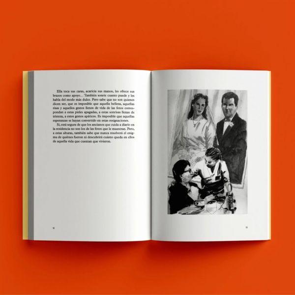 EL OTRO LADO DE LA REALIDAD de Luisa Grajalva-4