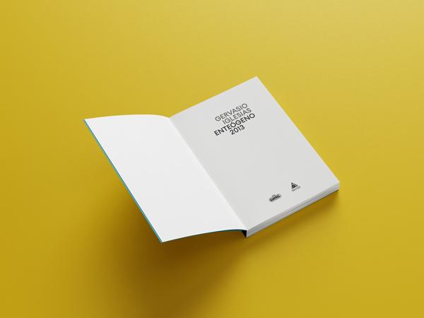 Libro-Enteogeno-Gervasio-Macias-Iglesias int