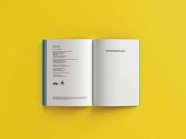 Libro-Enteogeno-Gervasio-Macias-Iglesias 02