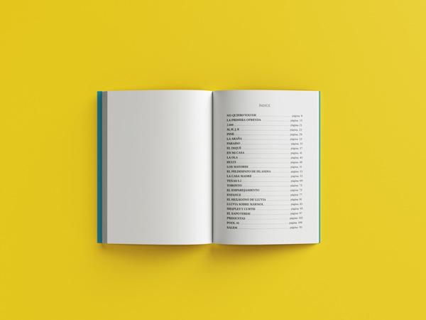 Libro-Enteogeno-Gervasio-Macias-Iglesias 03