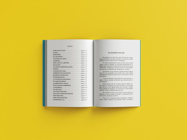 Libro-Enteogeno-Gervasio-Macias-Iglesias 04