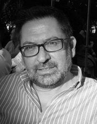 José Manuel Sánchez Reyes