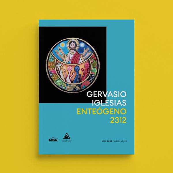 Libro-Enteogeno-Gervasio-Macias-Iglesias