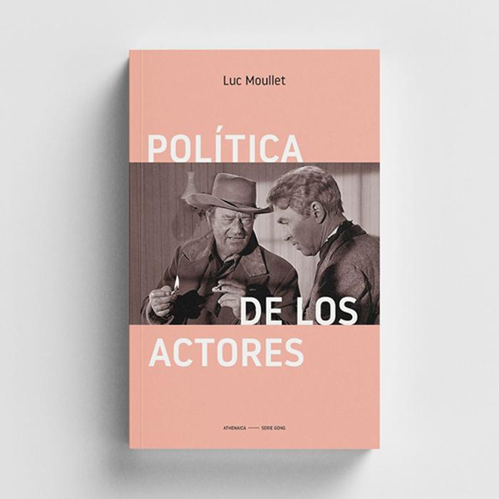 Política-de-los-actores-Luc-Moullet