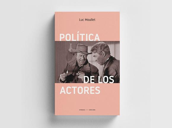 autores-Politica-de-los-actores-Luc-Moullet