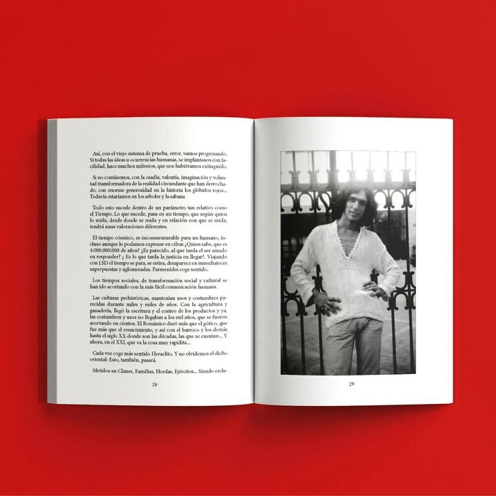 Javier Garcia-Pelayo Sobre la marcha-joven